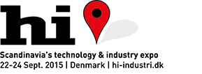 hi technology and industry expo 2015